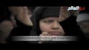 دانلود کلیپی زیبا درباره زنان انقلابی بحرینی