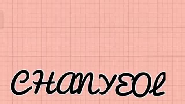 EXO-K Laugh Compilation (Baekhyun,Chanyeol,Kai,D.O)