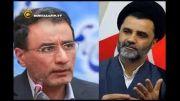 فتنه گران در وزارت علوم لانه کرده اند