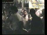 یک شور زیبا از سید جواد ذاکر برای حضرت ام البنین ( سلام الله علیها )