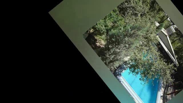 فروش ویلا باغ لوکس در شهرک ویلایی غرب شهریار کد498