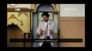 دفاع عدنان ابراهیم از ایران