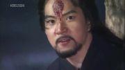 Song Il Gook - Anatomy of Emperor of the Sea