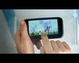 بازی Angry Birds  اما واقعی !!