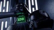 لگو جنگ ستارگان:حمله به Death Star!!!