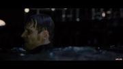 فیلم ایکس من 2011 دوبله فارسی پارت سوم