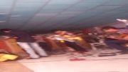 کنسرت مهدی احمدوند-مریوان