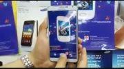 خرید پستی گوشی موبایل فول کپی سامسونگ گلکسی نوت3 کره ای