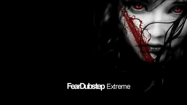Amazing Horror dubstep that you ever heard.PERFECT