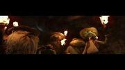 انیمیشن رنـــگو2011 Rango  دوبله گلوری HD 720P  پارت05