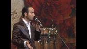 کلیپ شوخی و حسن ریوندی با افشار و امامیه + صحبتهای عربی