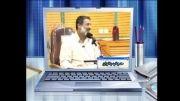شیخ محمد صالح پردل : حجاب زنان (2)