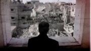 مستند شکست آمریکا در خاورمیانه