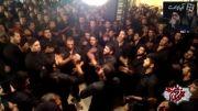 شور بسیار زیبا کربلایی علی مردانی به یاد ذاکر مسجد وکیل