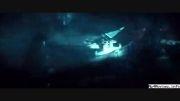 فیلم سینمایی لبه ی فردا 2014(پارت10)