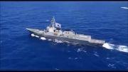 10 نیروی دریایی برتر تاریخ