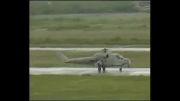قدرت جنگنده های نیروی هوایی روسیه