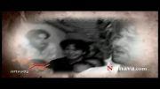کلیپ های پخش نشده از مرحوم سیدجواد ذاکر