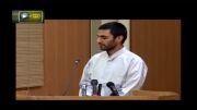 آخرین حرف شرور عبدالمالک ریگی قبل از اعدام