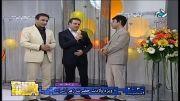 ترانه مادر با اجرای نابغه موسیقی ایران مجید رضازاده