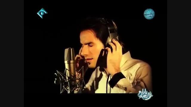 ✿موزیک ویدیو مهدی احمدوند-روزهای دوراز تو✿♫ ♪ ♪