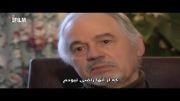 سفر من به اسلام (6)