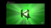 Killer Instinct E3 2013