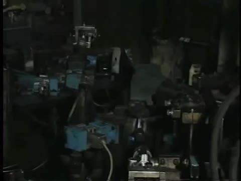 جوشکاری پلاسما - Plasma Arc Welding