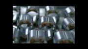 کارخانه تولید ابزار برقی متابو