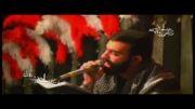 مداحی شور زیبا از کربلایی جواد مقدم