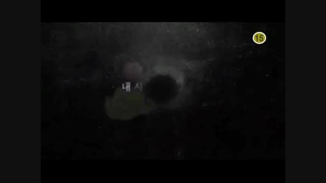 تیزر سریال کره ای راز......