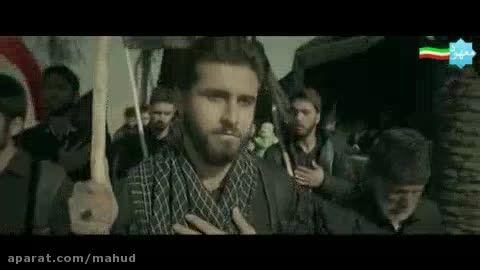 موزیک ویدئو «ما میرویم»