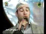 تقلید صدای عادل فردوسی پور