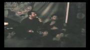 حاج رامین نعیمی -سینه زنی-کی گفته من بابا ندارم