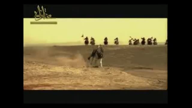 کربلایی حامد اسدشیر روضه حضرت رقیه سلام الله علیها