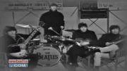 آهنگ  Ticket to Ride از گروه بیتلز