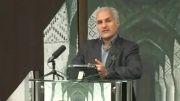دکتر حسن عباسی : امروز جامعه بی اقتدار است