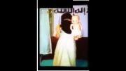 سربریدن عروسک به روش داعش