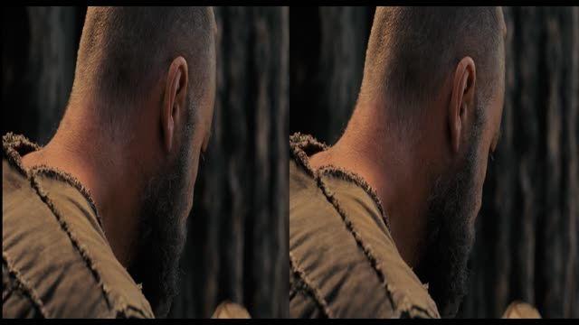 قسمت کوتاه سه بعدی Noah 3D HD 2014 دوبله فارسی