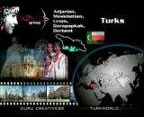 زبان های ترکی:آذربایجانی استانبولی قزاقی اویغوری ازبکی تاتاری ترکمنی قرقیزی و سیبری