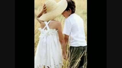 باهار منیم یاز منیم -آهنگ شاد عاشقانه ترکی آذربایجانی
