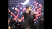 حاج ابوذر روحی - رمضان 92 - شور -دلبر دلم