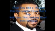 (اشعار و کامل) Ice Cube - Your money or your life