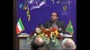 رحیم پور ازغدی: پنالتی اسلامی و دریبل اسلامی نداریم!