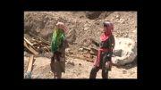فیلم رالی ایرانی قسمت 2-3
