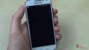 Samsung Galaxy S4 Mini- Tipps