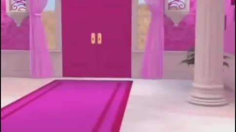 دوبله ی من از ♡استیسی♡ برای کلوپ دختران