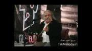 عجب رسمیه با صدای رسول نجفیان (ورژن کامل)
