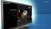 شهر سخت افزار: 6 پلتفرم برتر تلویزیون های هوشمند