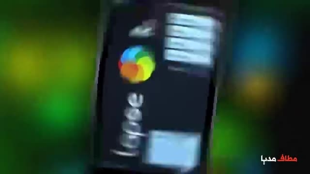 آموزش ساخت ویدئوی گذر زمان(تایم لپس)بوسیله تلفن همراه